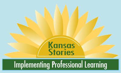 Kansas Stories