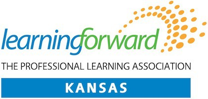 Learning Forward Kansas